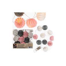 Guirnalda-de-papel-decorativo-OTB-1-12755