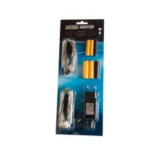Adaptador-de-bateria-4XAA-4X-AAA-1-12769