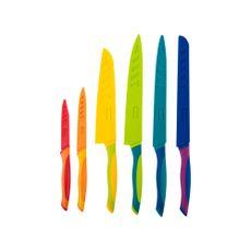 Set-de-cuchillos-coloridos-6PZAS-1-12857