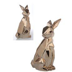 Conejo-decorativo-dorado-mediano-155X14X32CM--Conejo-decorativo-dorado-mediano-155X14X32CM-1-12842