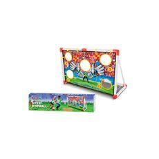Arco-de-futbol-King-Sport-1-12910