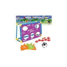 Arco-de-futbol-con-accesorios-King-Sport-1-12908