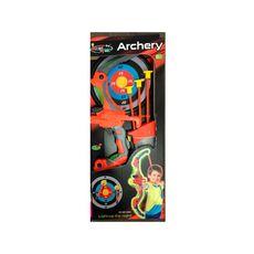 Tiro-al-arco-con-luz-infraroja-y-flash-King-Sport-1-12909