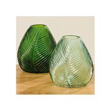 Florero-decorativo-verde--Florero-decorativo-verde-1-12772