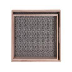 Bandeja-de-madera-mediana-SURTDX3-1-12804