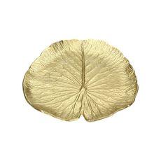 Hoja-dorada-decorativa-pequeña-22X23--Hoja-dorada-decorativa-pequeña-22X23-1-12853