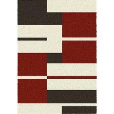 Alfombra-moderna-picasso-160x230-cm-Balta-1-12949