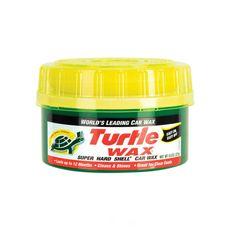 Cera-super-duro-Shell-270g-Turtle-Wax-1-12930
