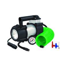 Compresor-heavy-duty-3min-Slime-1-12937