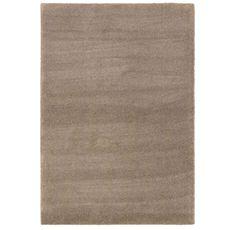 Alfombra-umbria-gris-claro-160-x-230-cm-Balta-1-12942