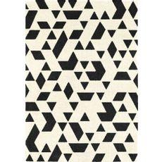 Alfombra-play-formas-negra-160x230-cm-Balta-1-12945