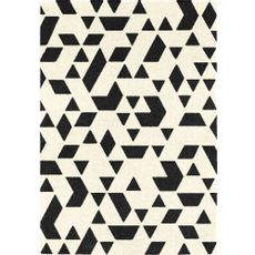 Alfombra-play-formas-negra-200x290-cm-Balta-1-12946