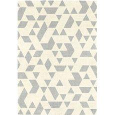 Alfombra-play-formas-gris-200x290-cm-Balta-1-12947