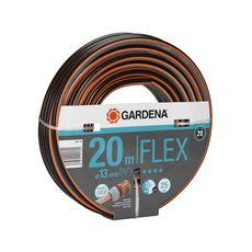 Manguera-comfort-FLEX-13-mm--1-2----20-m-Gardena-1-12960