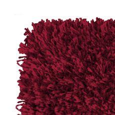 Alfombra-supreme-rojo-borgoña-160x160cm-Balta-1-12953