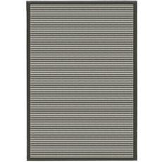Alfombra-fenix-gris-oscuro-a-rayas-200x290-cm-Balta-1-12956
