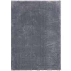 Alfombra-touch-gris-200x290-cm-Balta-1-12957