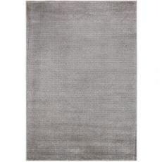 Alfombra-gris-reflex-160x230-cm-Balta-1-12951
