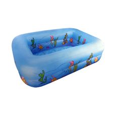 Piscina-Inflable-de-color-Celeste-con-diseño-de-Mar-1-12975