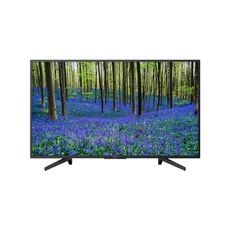 Televisor-plano-Smart-TV-49---color-Negro-KD49X725F-Sony-1-12983