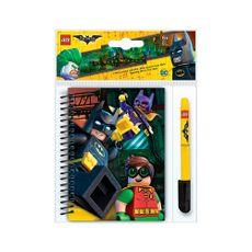 Agenda-Batman-con-lapicero-de-gel-LEGO-1-13035