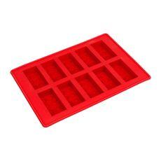 Cubeta-para-hielo-LEGO-1-13032