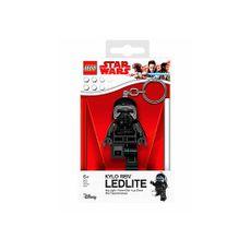 Llavero-Kylo-Ren-con-luz-LED-LEGO-1-13049
