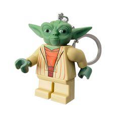 Llavero-Yoda-con-luz-LEGO-1-13050
