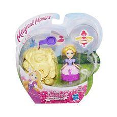 Disney-Princesas-movimientos-magicos-Hasbro-1-13043