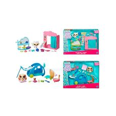 Dulce-campamento-surtido-Little-Pet-Shop-SURTD-Hasbro-1-13062