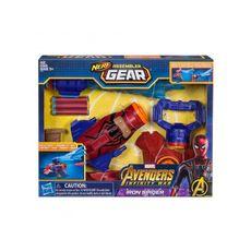 Avengers-Infinity-war-pistola-Nerf-Spider-Man-Hasbro-1-13066