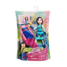 Disney-Princesas-Audaces-Aventuras-Hasbro-1-13080
