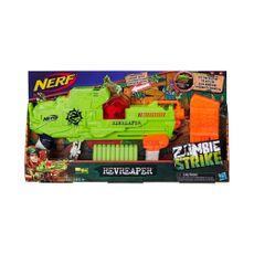 NERF-Zombie-Strike-Hasbro-1-13084