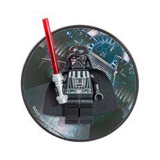 Iman-Darth-Vader-LEGO--Iman-Darth-Vader-LEGO-1-13070