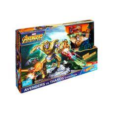 Hotwheels-Avengers-vs-Thanos-Mattel-1-13045