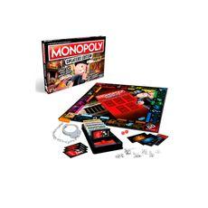 Monopoly-edicion-para-tramposos-1-13063