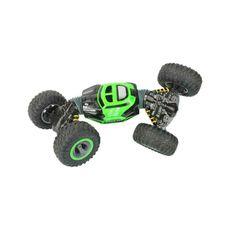 Auto-todo-terreno-Rock-Crawler-1-13025