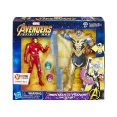 Avengers-set-de-batalla-Iron-Man-vs-Thanos-Hasbro-1-13065