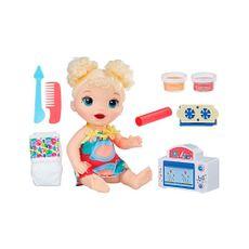 Baby-Alive-Bebe-delicias-horneadas-Hasbro-1-13059
