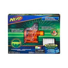 Nerf-Modulo-fantasma-SURTD-Hasbro-1-13068