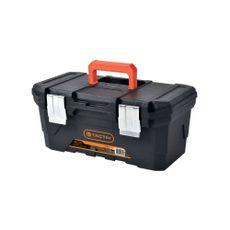 Caja-de-herramientas-de-plastico-16pulg-Tactix-1-13169