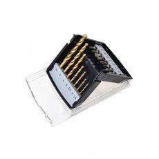 Brocas-set-16pz-p-hierro-Tactix-1-13166