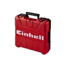Maleta-p--herramientas-universal-S35-Einhell-1-13161