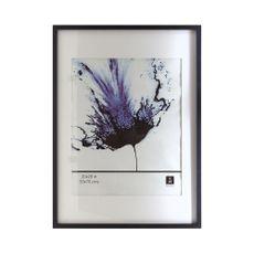 Portaretrato-Kyoto-color-Negro-Harmony-1-13000