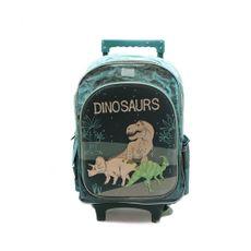 Mochila-con-ruedas-Dinosaurio-1-13215