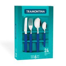 Juego-de-cubiertos-24PZAS-Tramontina-1-13294