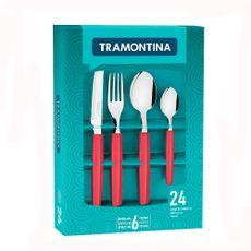 Juego-de-cubiertos-24PZAS-Tramontina-1-13295