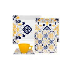 Set-vajilla-para-te-cafe-30-PZAS-estilo-Sevilha-Oxford-1-13260