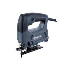 Sierra-caladora-450-watts-M4301G-Makita-1-13352