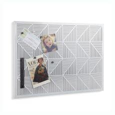 Trigono-tablon-de-anuncios-color-blanco-1-12512
